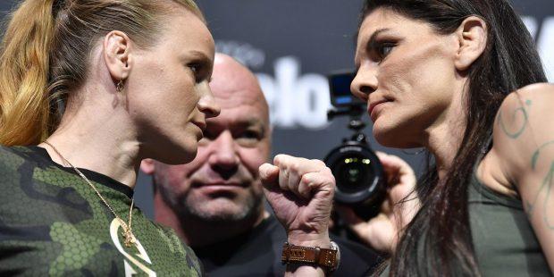 Shevchenko Murphy odds UFC 266